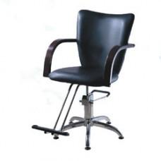 Кресло парикмахерское ZDC-3030