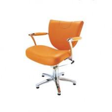 Кресло парикмахерское ZDC-3031