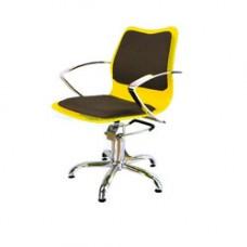 Кресло парикмахерское ZDC-3034