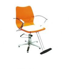 Кресло парикмахерское ZDC-3035