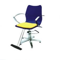 Кресло парикмахерское ZDC-3035A