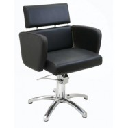 Кресло клиента Charlie (Luna Block)