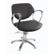 Кресло парикмахерское Franck (Luna Block)