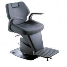 Кресло парикмахерское ALFA