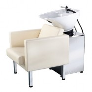 Кресло-мойка PM-4