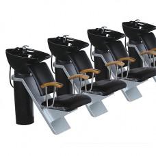 Кресло мойка РМ-6