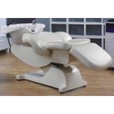 Kресло-мойка для СПА процедур RMS-328-38