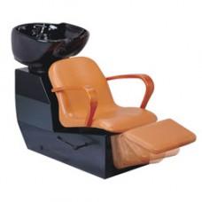 Кресло-мойка ZDY-8002