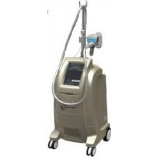 Аппарат криолиполиза ETG-50