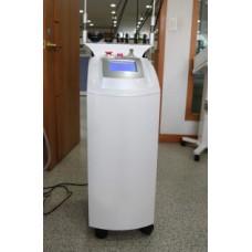 Mультифункциональный аппарат радиоволнового лифтинга и омоложения кожи лица и тела RF Donna II