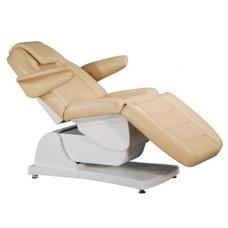 KPE-9 Кресло косметологическое массажное New Venture