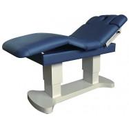 Массажный электрический стол  KPE-2-3(ZD-866H)