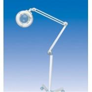 Лампа-лупа F-1001