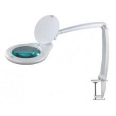 Лампа лупа 8062D3-J