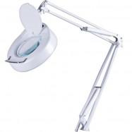 Лампа-лупа 8064D-1CP-2