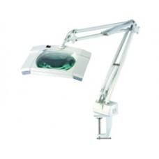 Лампа-лупа 8069N