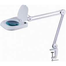 Лампа-лупа Beta 3D