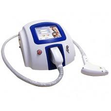 Диодный лазер для эпиляции ADRIANO