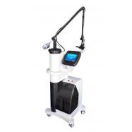 Фракционный CO2 лазер FG-500