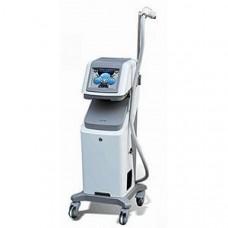 Косметологический аппарат для удаления татуировок VS-90
