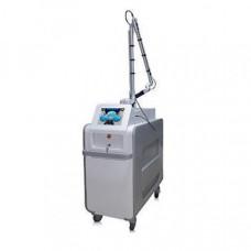 Косметологический аппарат VS-120