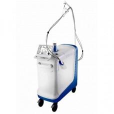 Косметологический аппарат VS-150