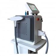 Лазер для удаления татуировок RMS-W3-1
