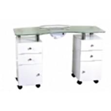 Маникюрный стол 005B
