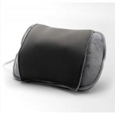 Массажная подушка Triple Pair (с покрытием зима-лето) RT-D2008
