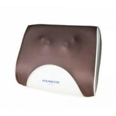 Массажная подушка Home Heat (массажная подушка для дома) RT-2100