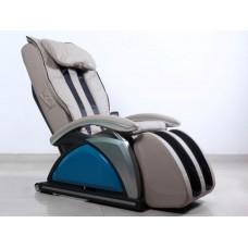 Кресло массажное Classic