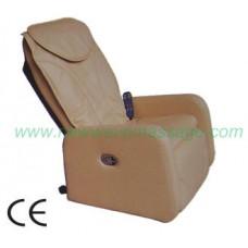 Кресло массажное Motion