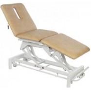 Массажный стол Lojer 205E (2) Professional