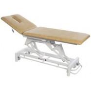 Массажный стол Lojer 205E (3) Professional