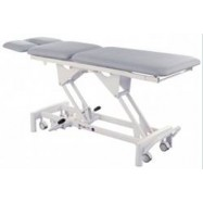 Массажный стол Lojer 215E Professional
