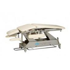 Массажный стол Delta 2M D602 Professional