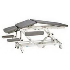 Массажный стол Delta 1M D7L Standard