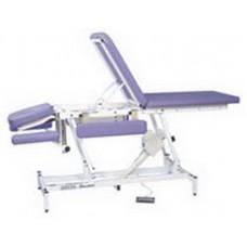 Массажный стол Delta 1M D9 Standard