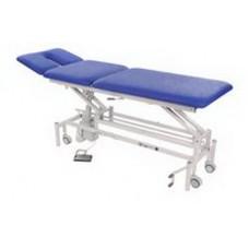 Массажный стол Lojer 115E Standard