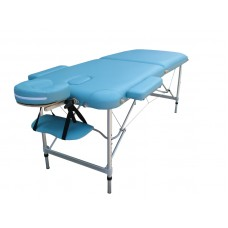 Складной массажный стол SM-10 NEW