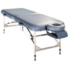 Складной массажный стол SM-7