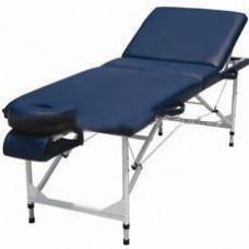 Массажный стол SM-8 без выреза для лица