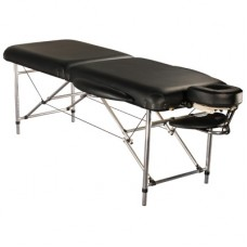 Складной массажный стол SM-10