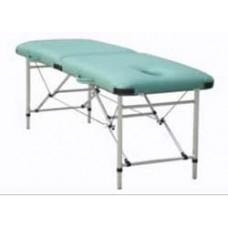 Массажный стол PT-005