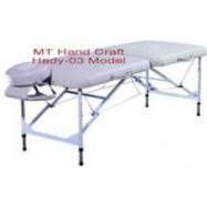 стол массажный Hedy-III