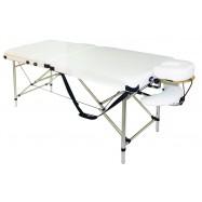 Складной массажный стол SM-9
