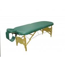 Стол массажный ADVANTA OV-002