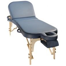 Складной массажный стол SM-5-1