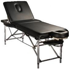 Массажный стол SM-9-1