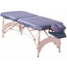 Стол массажный стол Hedy-I